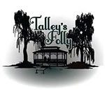 Talley's Folley
