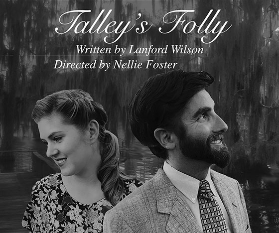 Talleys Folly Page Pic