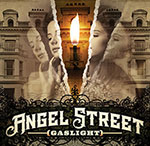 Angel Street Gaslight