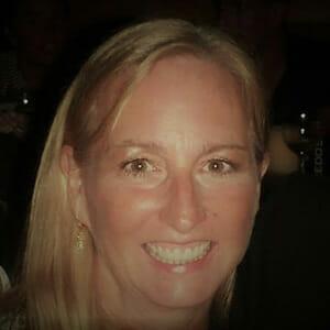 Lori Benkert - Vice President